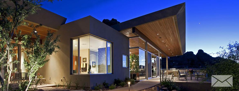 Immobilier gard particulier maison gard entre particuliers 30 for Acheter maison particulier